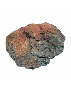 "Камень ""Лава молодая"" 100 руб/кг"