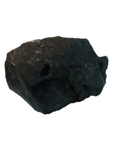 "Камень ""Шунгит"" 100 руб/кг"