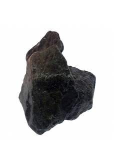 "Камень ""Диабаз банный"" 100 руб/кг"