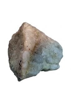 """Камень """"Кварц"""" 110 руб/кг"""