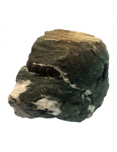 """Камень """"Змеевик"""" 110 руб/кг"""