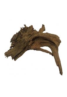 """Коряга """"Мангровая, 40-60 см."""