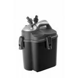 Внешний фильтр Aquael UNIMAX 150 для аквариумов до 150л.