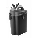Внешний фильтр Aquael UNIMAX-250 для аквариумов до 250л.