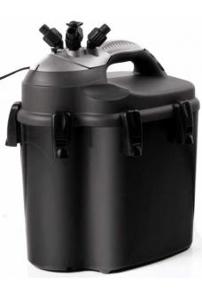 Внешний фильтр Aquael UNIMAX 500 для аквариумов до 500л.