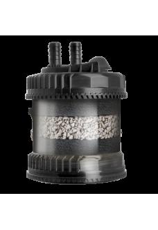 Внешний фильтр Aquael MULTI KANI для аквариумов до 250 л.