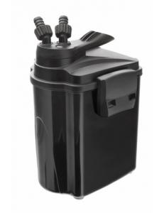 Внешний фильтр Aquael MINI KANI 80 для аквариумов до 80 л.