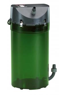Внешний фильтр Eheim Classic 350 для аквариумов до 350л.