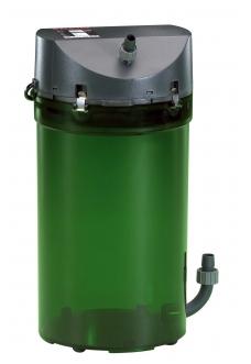Внешний фильтр Eheim Classic 600 для аквариумов до 600л.