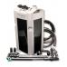 Внешний фильтр JBL CristalProfi e1501 greenline до 700л.