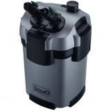 Внешний фильтр Tetra EX600 plus для аквариумов до 120л.