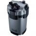 Внешний фильтр Tetra EX1200 plus для аквариумов до 500л.