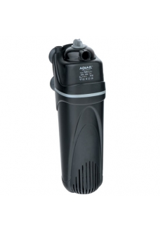Внутренний фильтр Aquael FAN-3 plus для аквариумов до 250 л.
