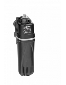 Внутренний фильтр Aquael FAN-1 plus для аквариума до 100 л.