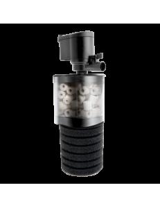 Внутренний фильтр Aquael Turbo 1000 для аквариумов до 200 л.