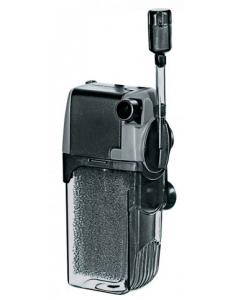 Внутренний фильтр Aquael UNIFILTER 280 для аквар. до 60 л.