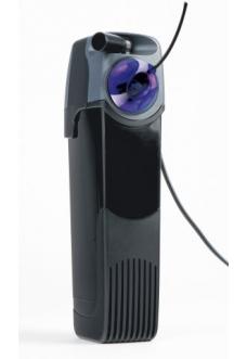 Внутренний фильтр Aquael UNIFILTER 750 UV Power для аква. до 300 л.