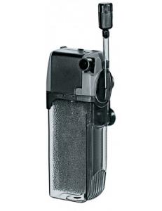 Внутренний фильтр Aquael UNIFILTER 360 для аквар. до 100 л.