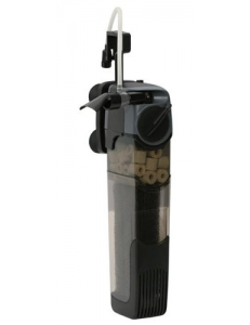 Внутренний фильтр Aquael UnifIilter 1000 на аквариумов до 350 л.
