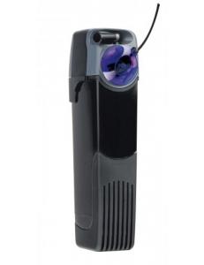 Внутренний фильтр Aquael UNIFILTER 500 UV Power для аква. до 200 л.