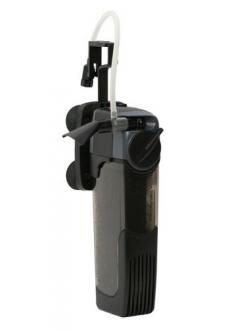 Внутренний фильтр Aquael UNIFILTER 500 для аквар. до 200 л.