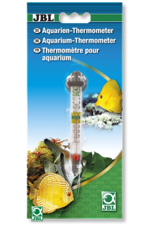 Термометр JBL Aquarien-Thermometer