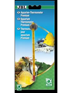 Термометр JBL Aquarien-Thermometer Premium