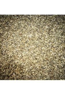 Грунт песок реликтовый 0,8-1мм