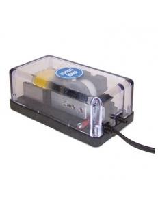 Компрессор Schego IDEAL для аквариумов до 100л.