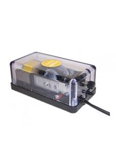 Компрессор Schego OPTIMAL 12В для аквариумов 150л.