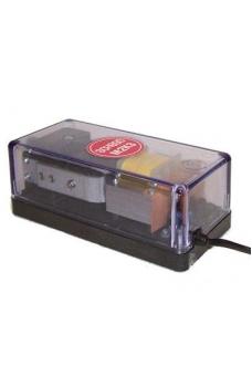 Компрессор Schego M2K3 для аквариумов до 400л.