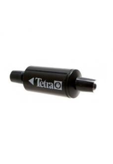 Обратный клапан Tetra CV4
