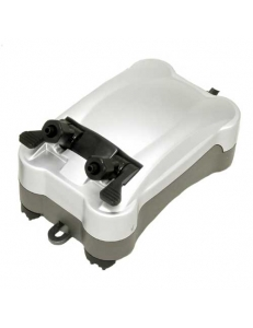 Компрессор JBL ProSilent a400 для аквариумов до 600л.