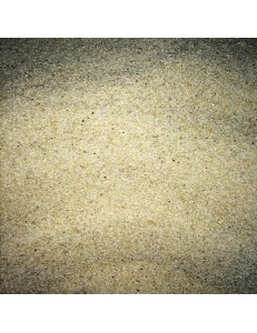 Грунт кварц окатанный 0,8-1мм