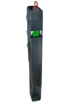 Нагреватель Fluval Е 100Вт с дисплеем, от 50 до 100л.