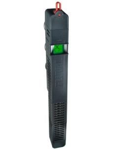 Нагреватель Fluval Е 50Вт с дисплеем, от 10 до 50л.