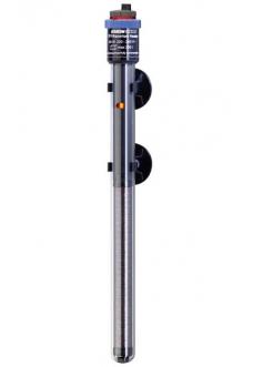 Нагреватель Eheim Jager 200Вт, от 300 до 400л.