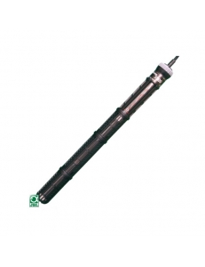 Нагреватель JBL ProTemp S 200Вт, от 100 до 300л.