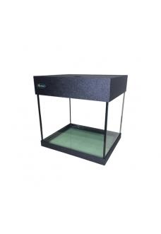 Террариум Рейли 20 литров (30х25х30) см.