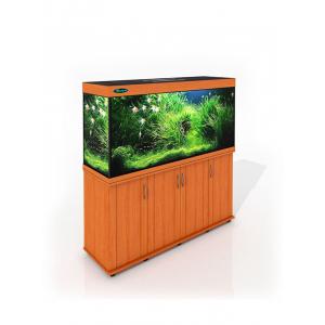 Выбор тумбы для аквариума