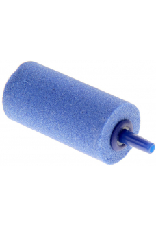 Распылитель цилиндр 40×170 мм (ZELAQUA)