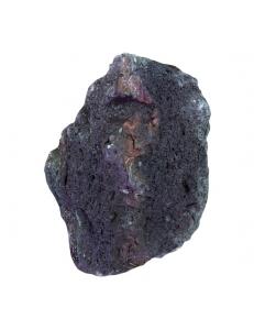 Лава вулканическая, 400 руб/кг