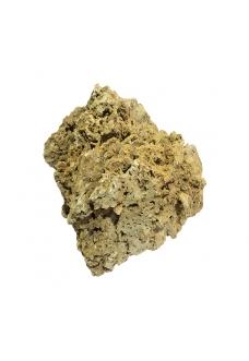 """Камень """"Песчаник пещеристый"""" 150 руб/кг"""