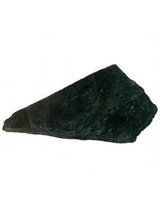 """Камень """"Сланец"""" 120 руб/кг"""