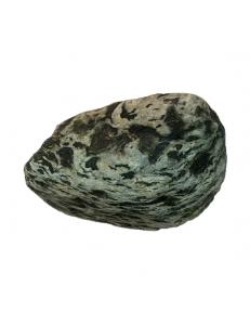"""Камень """"Киви"""" 140 руб/кг"""