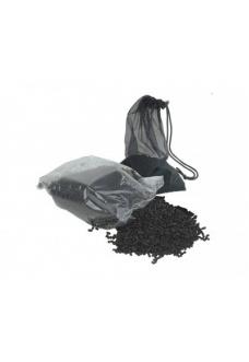 Активированный уголь 1000 г ( ZELAQUA)