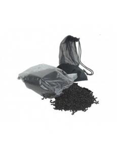 Активированный уголь 500 г