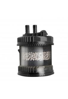 Внешний фильтр Aquael MULTIKANI для аквариумов объемом 20-320 л