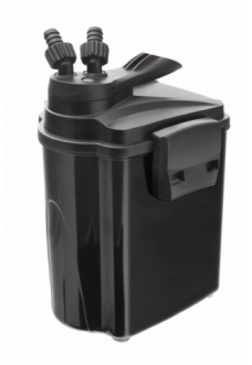Внешний фильтр Aquael MINIKANI 80 для аквариумов до 80 л.