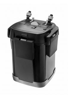 Внешний фильтр AQUAEL ULTRAMAX 1000 10 w,1000 л/ч,на 100-300 л